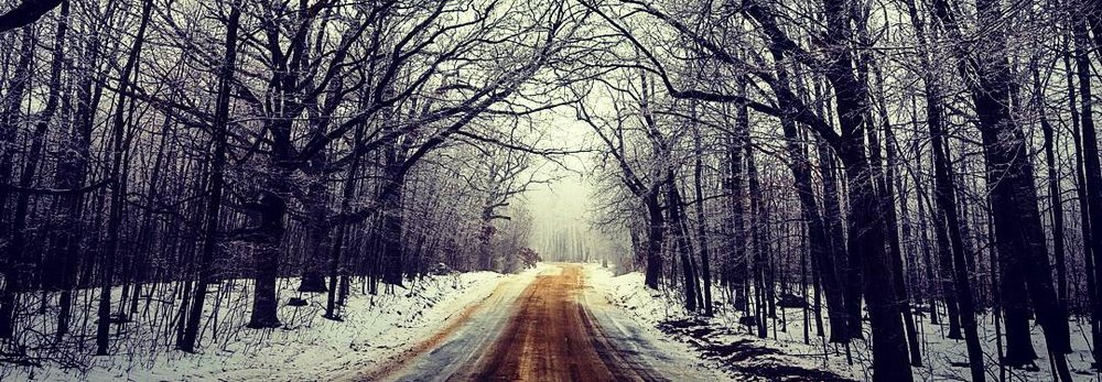 snowroads.jpg