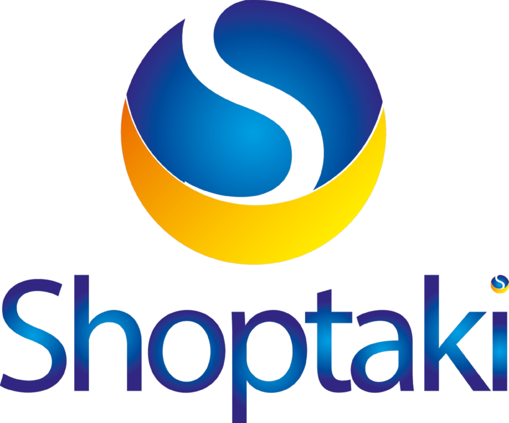 Shoptaki (Transparent).png