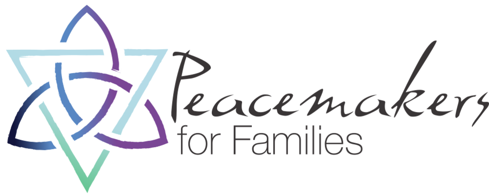 - At Peacemakers For Families we are at the cutting edge of Alternative Dispute Resolution.We Handle your Emotional Issues, Resolve any Legal Issues, Manage your Financial Issues.