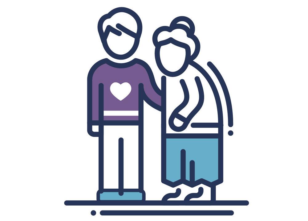 Elderly_People Help.jpg