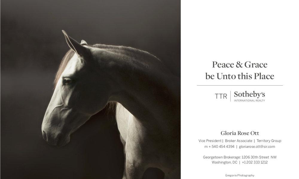 Peace & Grace copy.jpg