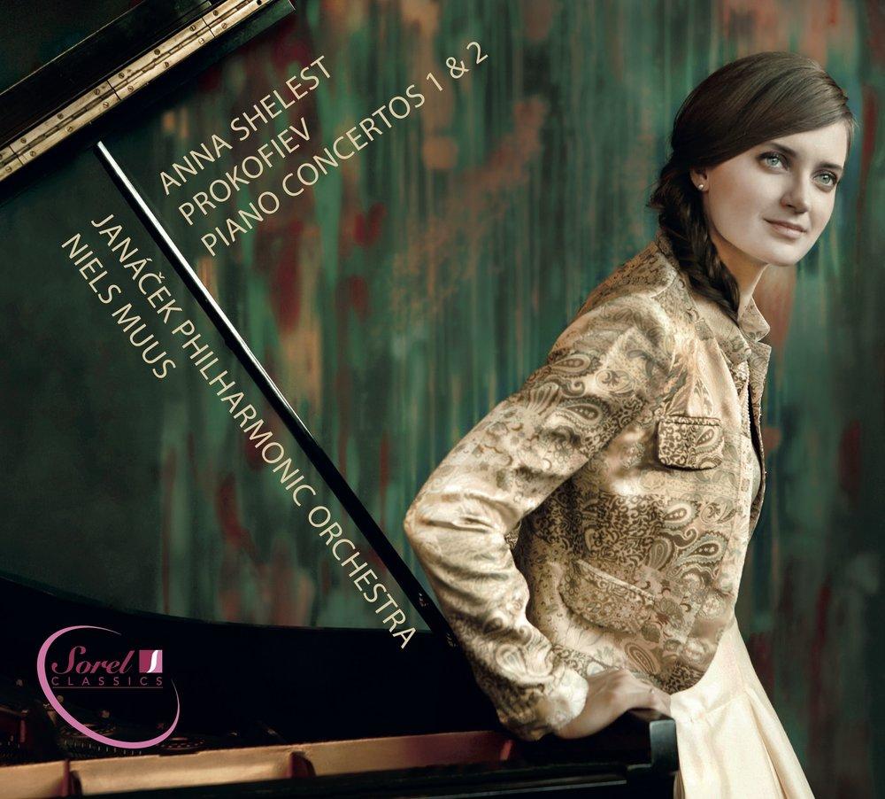 Prokofiev Concertos Cover.jpg