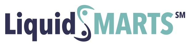 Liquidsmarts_logo (2).jpg