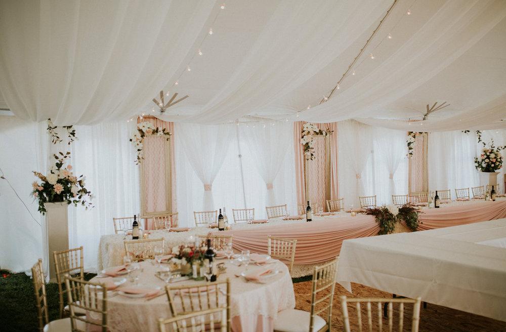Shannon Blair-Reception-Wedding-pg.jpg