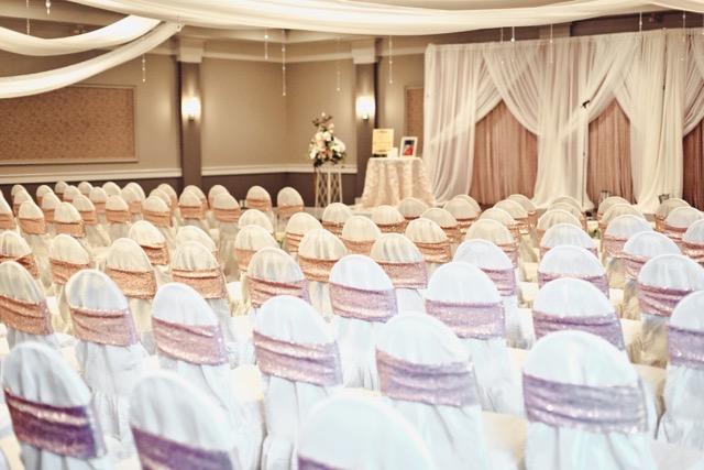 Wedding - Color-285.jpg