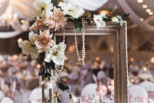 Wedding - Color-789.jpg