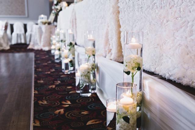 Wedding - Color-796.jpg