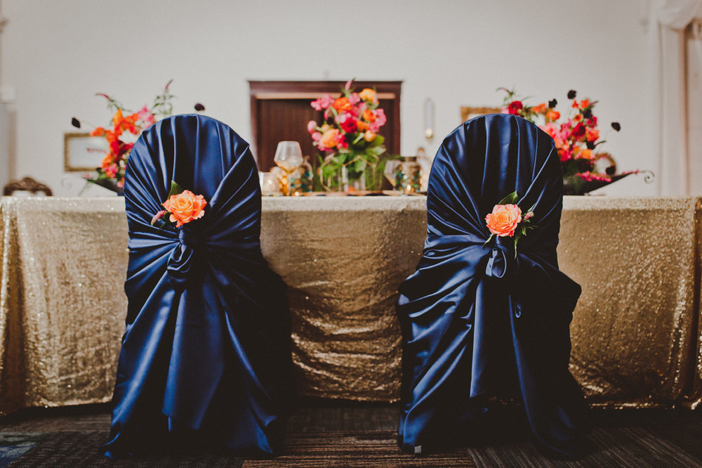 Moroccan_Vintage_Styled_Shoot___Color_6.jpg