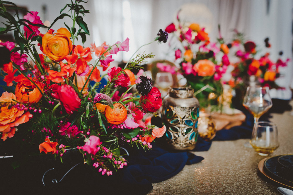 Moroccan_Vintage_Styled_Shoot___Color_7.jpg
