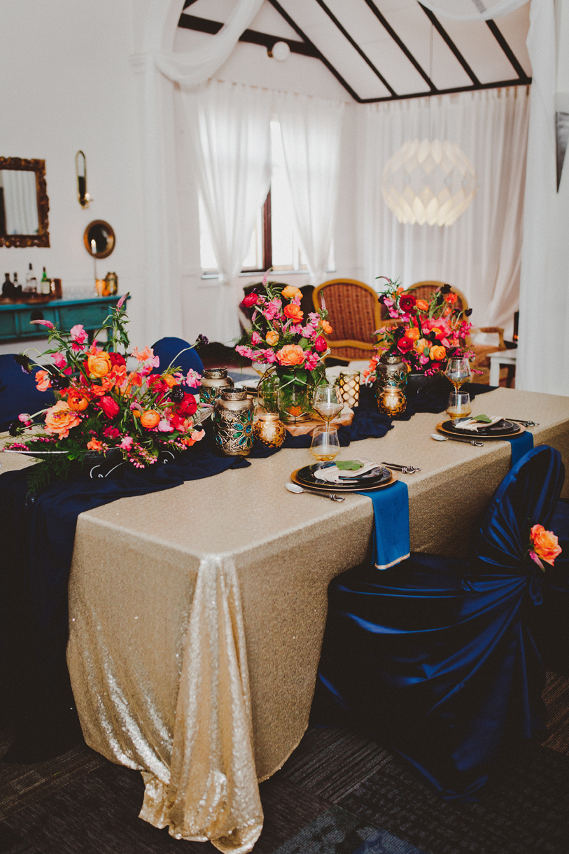 Moroccan_Vintage_Styled_Shoot___Color_9.jpg