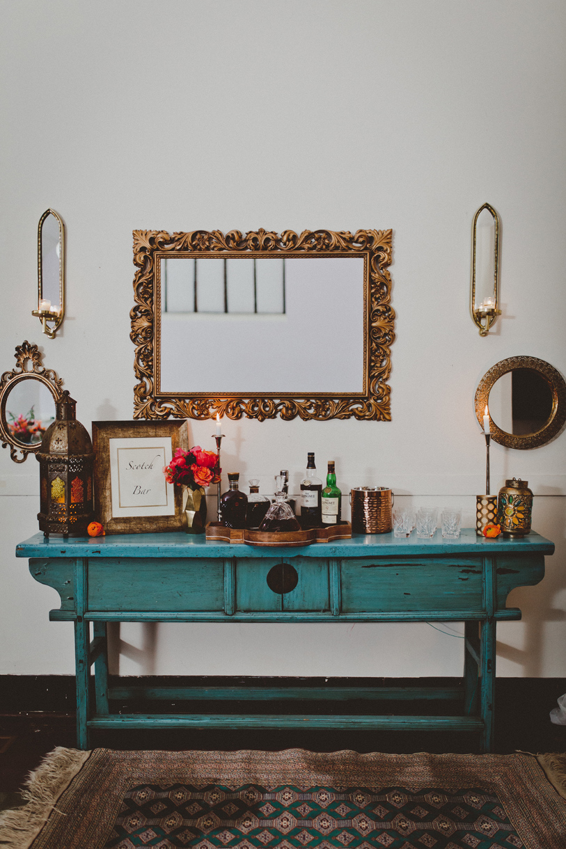 Moroccan_Vintage_Styled_Shoot___Color_15.jpg