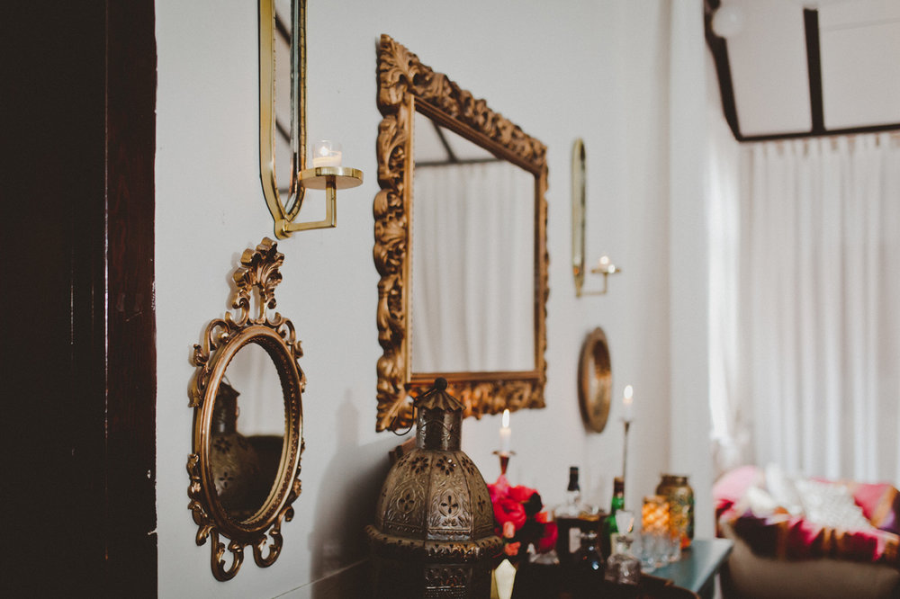 Moroccan_Vintage_Styled_Shoot___Color_16.jpg