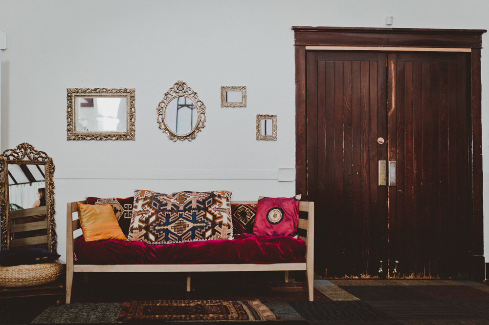 Moroccan_Vintage_Styled_Shoot___Color_17.jpg