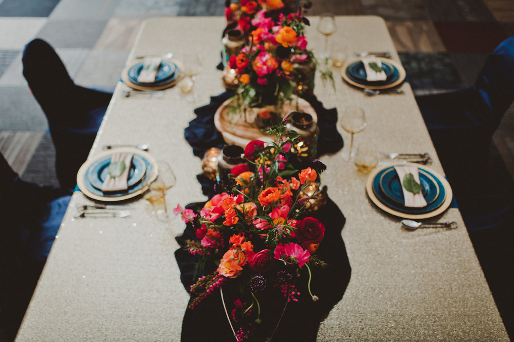 Moroccan_Vintage_Styled_Shoot___Color_18.jpg