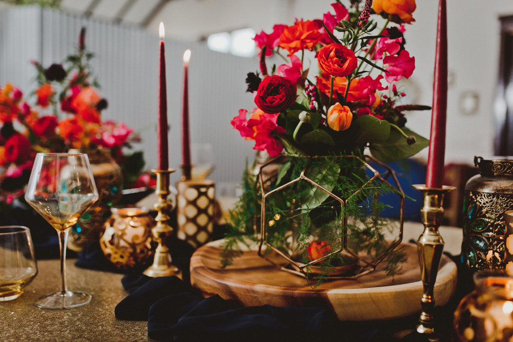 Moroccan_Vintage_Styled_Shoot___Color_24.jpg
