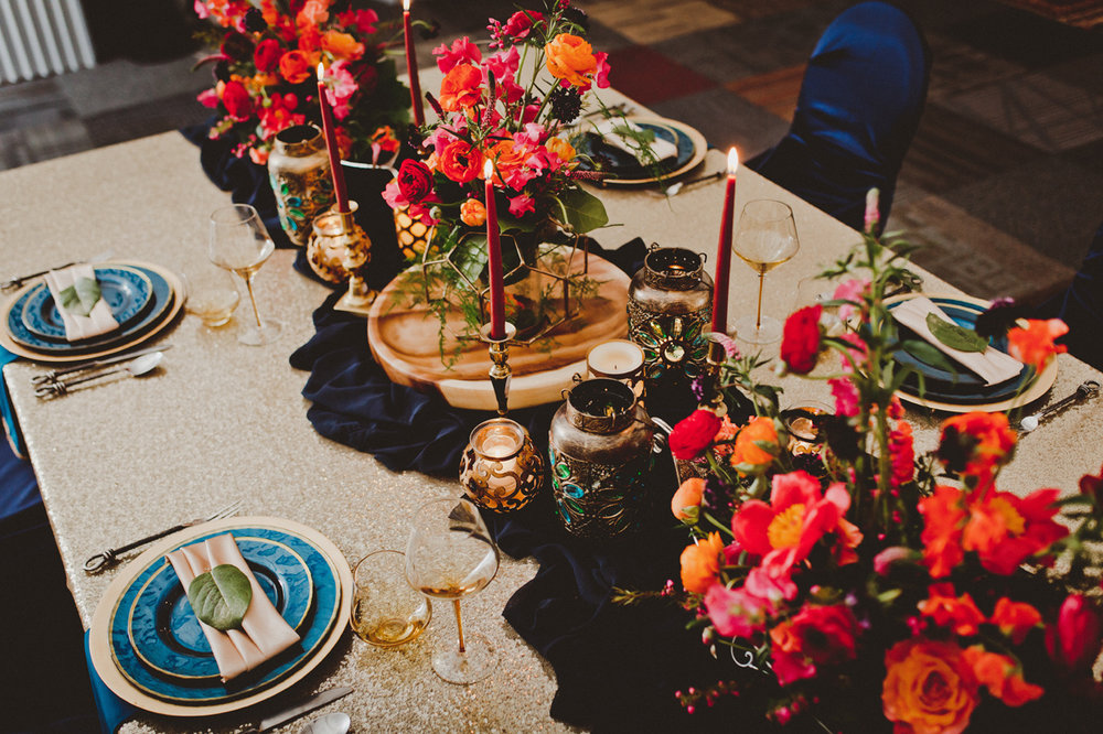 Moroccan_Vintage_Styled_Shoot___Color_25.jpg
