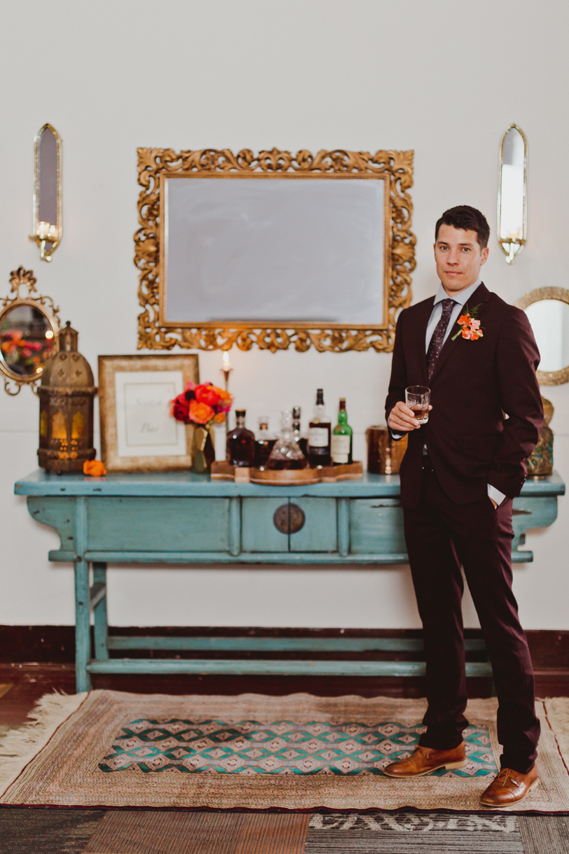 Moroccan_Vintage_Styled_Shoot___Color_73.jpg
