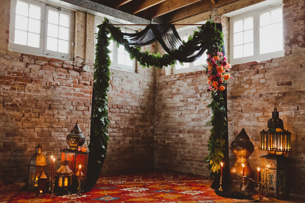 Moroccan_Vintage_Styled_Shoot___Color_88.jpg