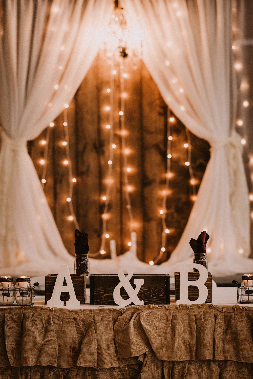 A&B~9.jpg