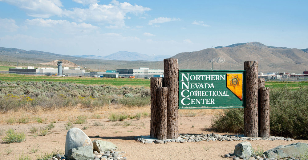 NORTHERN_NEVADA_CORRECTIONAL.jpg