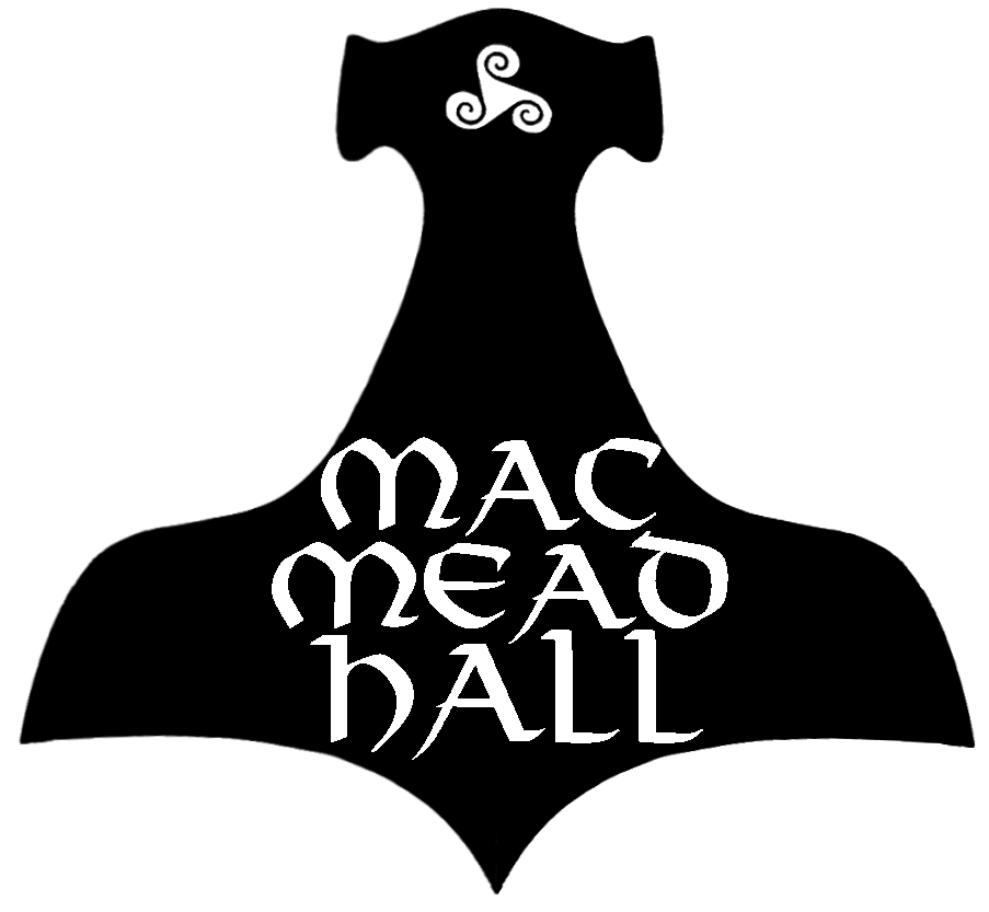 mac mead hall