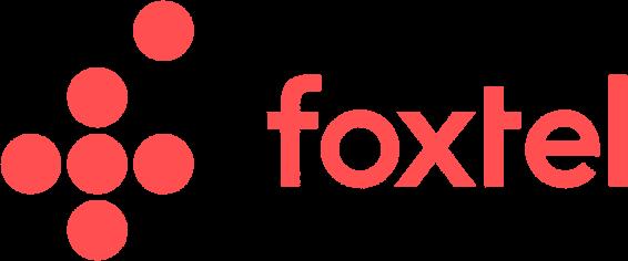 Foxtel-logo-2017.png