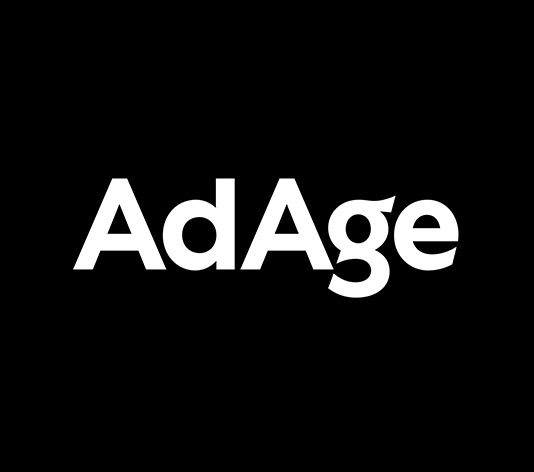 Ad-Age-logo-2018.jpg