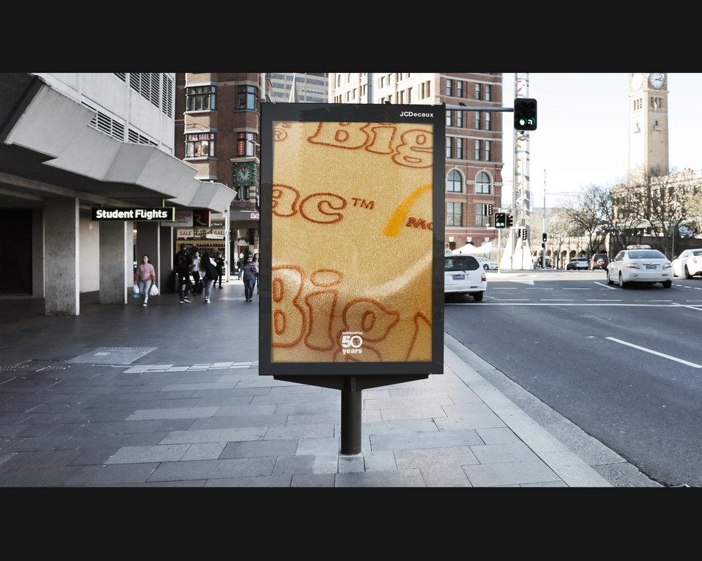 Big-Mac-50---Packaging-8.jpg