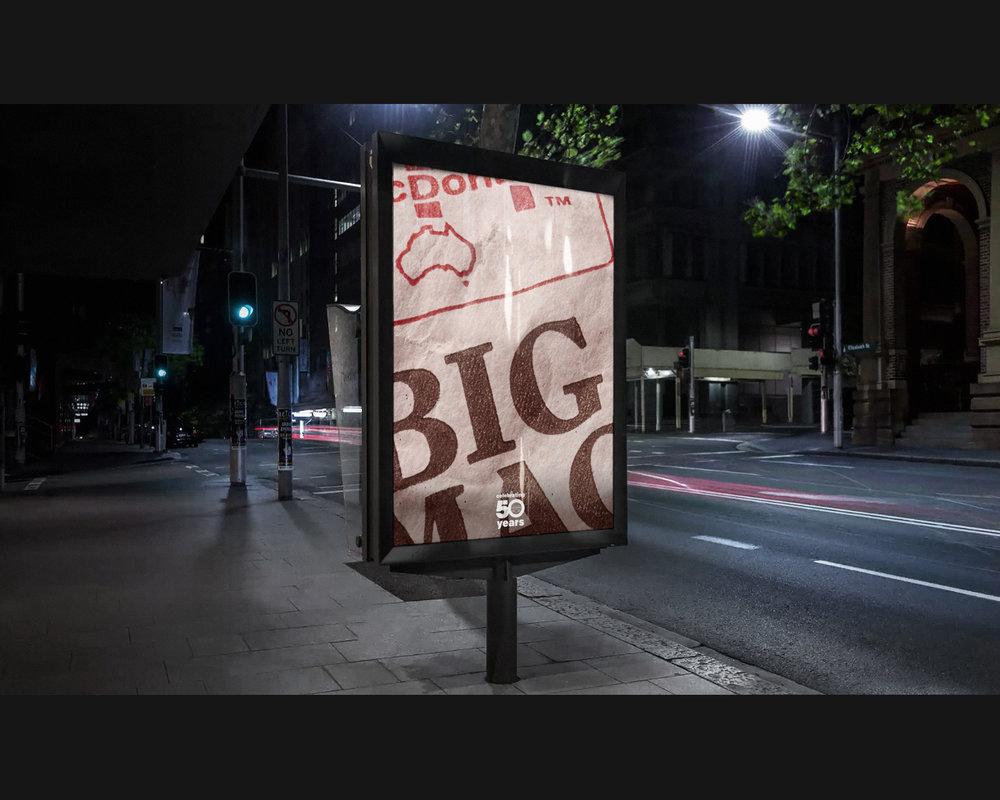 Big-Mac-50---Packaging-9.jpg