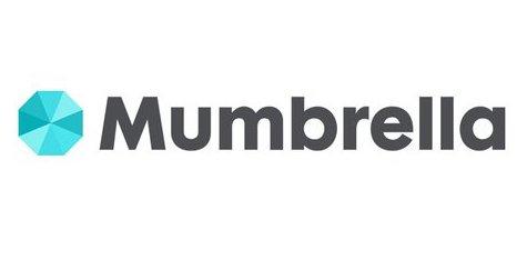 mumbrella_logo_480.jpg