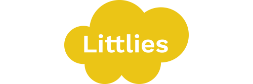 Littlies.png