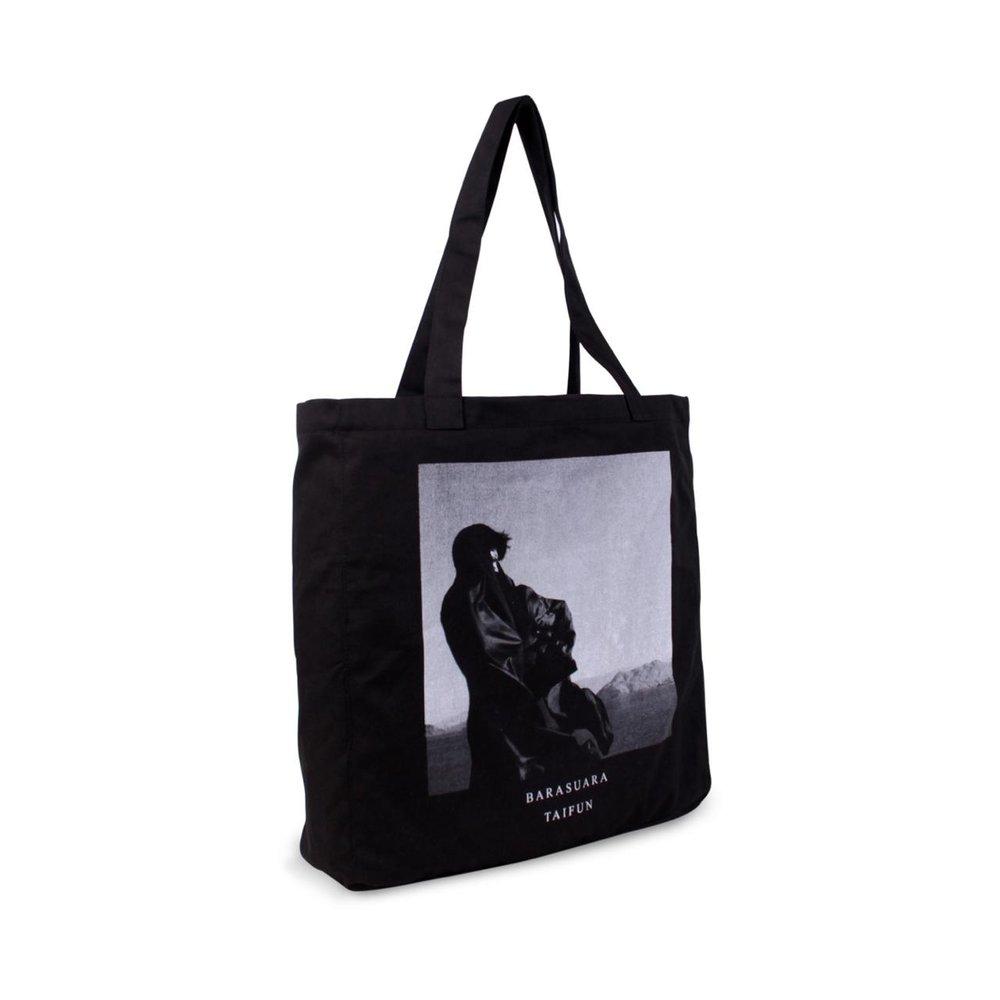 Taifun Tote Bag