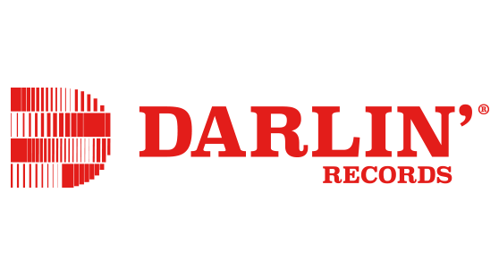 Darlin Records