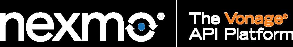 nexmo-logo-white.png