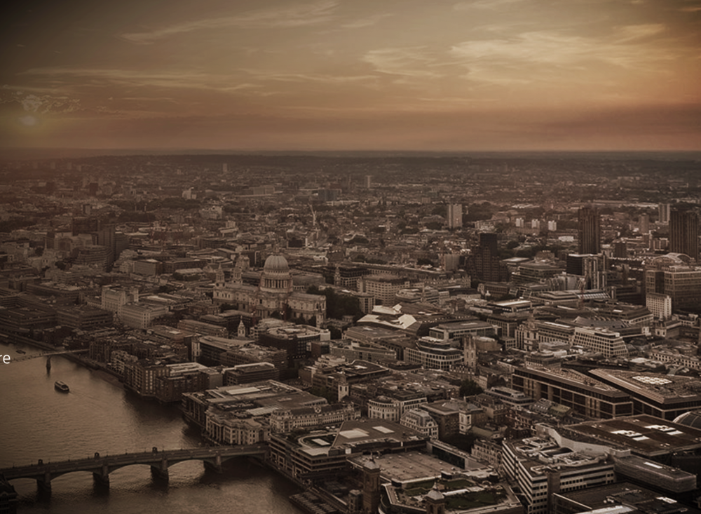 TRIP_  THE VIEW@THE SHARD.  #View #HighestBar #Foodies #LondonEye   https://www.theviewfromtheshard.com