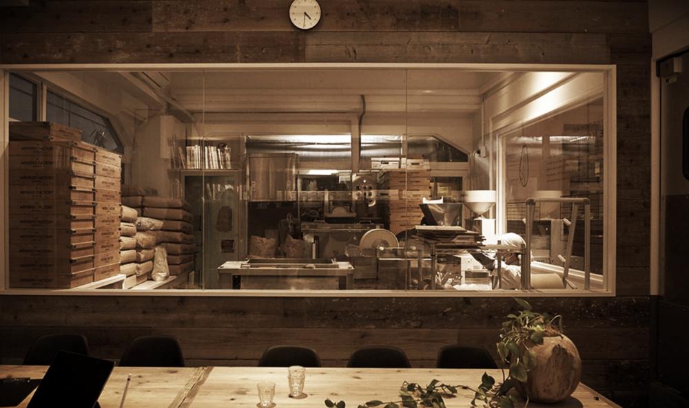 EAT & DRINK_  MENSHO.  #Ramen #Soup #Tradition #Homemade    http://menya-shono.com/mensho/