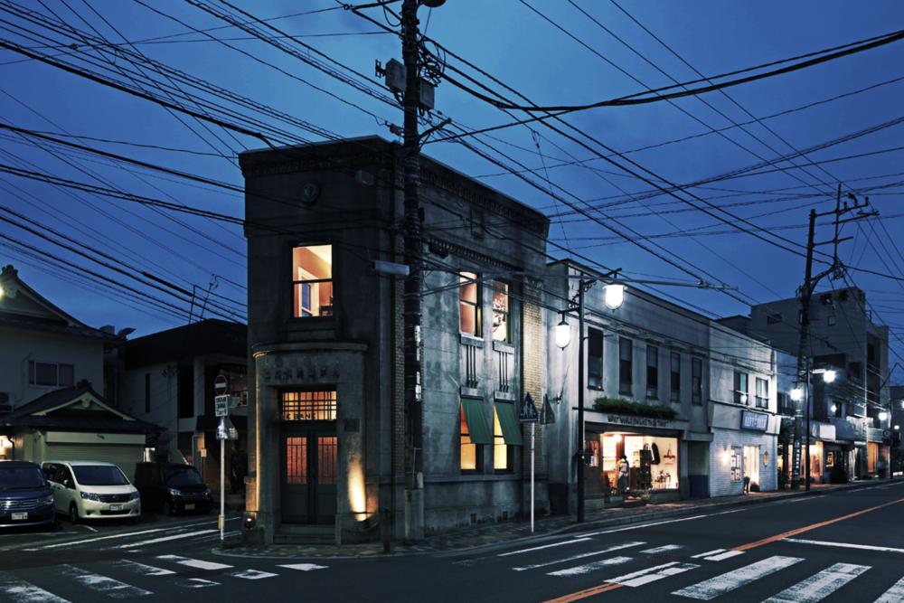 BAR & CLUB_  THE BANK.  #Bar #Bank #OldFashioned #Whisky  3-1-1 Yuigahama, Kamakura, Kanagawa Phone: 0467-40-5090