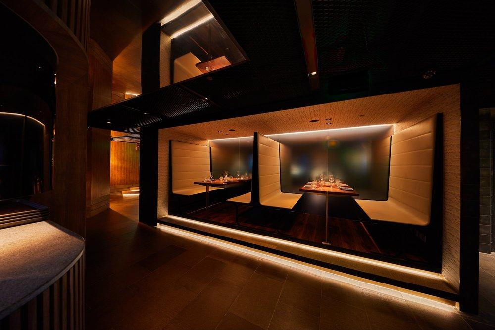 EAT & DRINK_ BAR & CLUB_  FOGO.  #Design #Fusion #DarkEmpire   https://www.facebook.com/fogoshanghai/