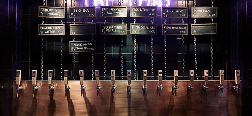 BAR & CLUB_  LIQUID LAUNDRY.  #Bar #Foodies #Beer #TastyClub   http://www.theliquidlaundry.com
