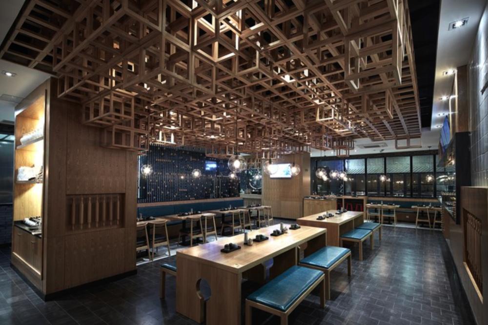 EAT & DRINK_  DACONGS.  #Noodles #DesignStore #Handmade #Style