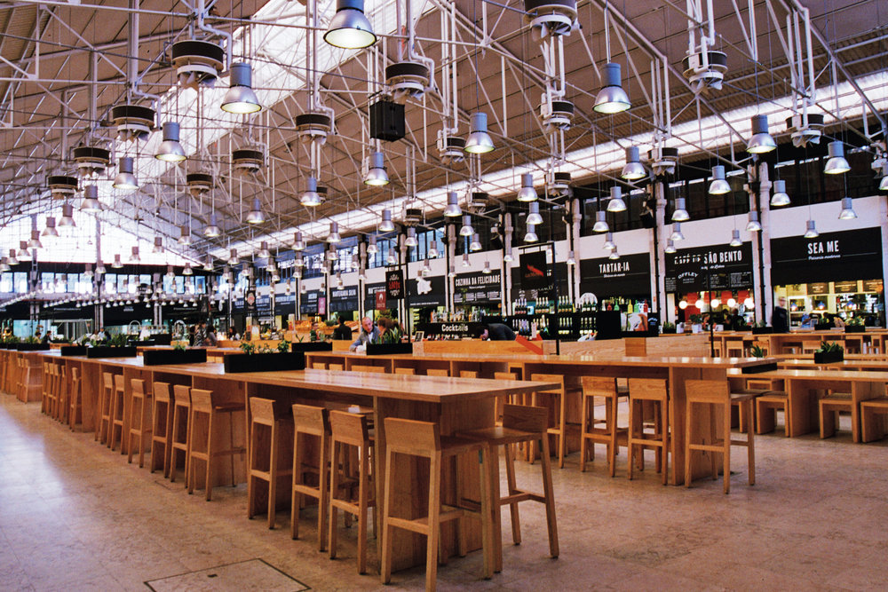 EAT & DRINK_  MERCADO DA RIBEIRA.  #Market #Farm #Foodies    https://www.timeoutmarket.com/lisboa/en/concept/