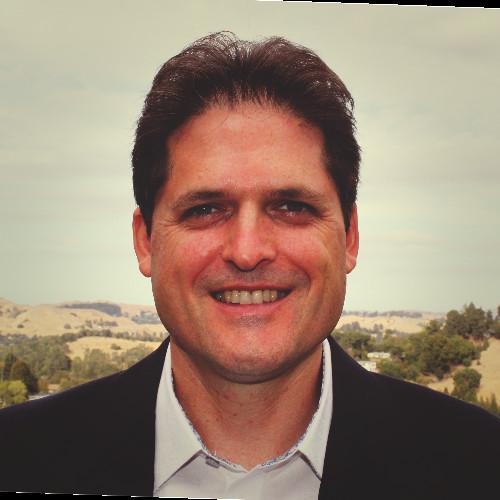 Ryan Humphreys , Class of 2007