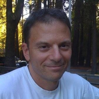 Jerry Bellman , Alumni