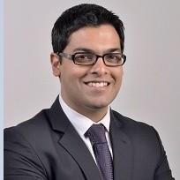 Aakash Jain , Alumni