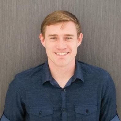 Jake Walker , Class of 2106