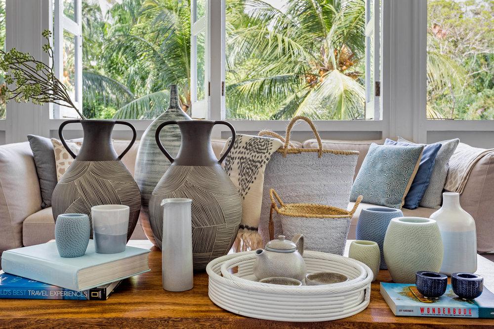 The Kiln - Ceramic Homewares & Décor