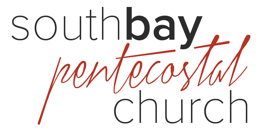 South Bay Pentecostal Church