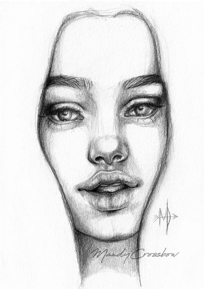 Look-At-Me-Illustration-Web-WM.jpg