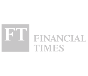 Financial-Times-Overland.png