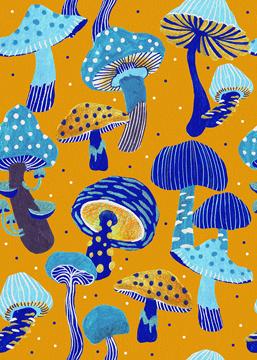 Mushroom+poscas.jpg
